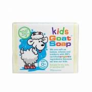 Goat Soap 瘦羊奶皂 儿童100g抗过敏香皂